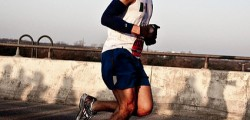 The Beginner's Guide To Running